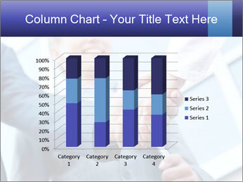 0000060876 PowerPoint Template - Slide 50