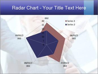 0000060876 PowerPoint Template - Slide 51