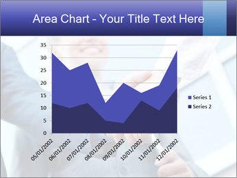 0000060876 PowerPoint Template - Slide 53