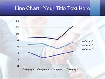 0000060876 PowerPoint Template - Slide 54