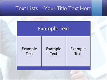 0000060876 PowerPoint Template - Slide 59