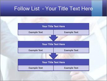 0000060876 PowerPoint Template - Slide 60