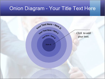 0000060876 PowerPoint Template - Slide 61