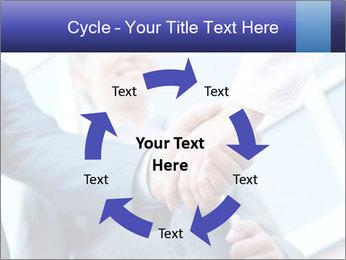 0000060876 PowerPoint Template - Slide 62