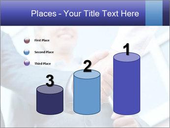 0000060876 PowerPoint Template - Slide 65