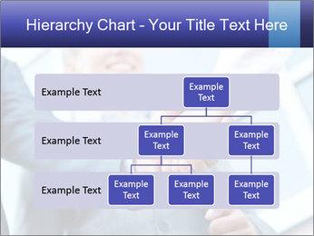 0000060876 PowerPoint Template - Slide 67