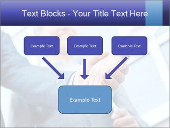 0000060876 PowerPoint Template - Slide 70