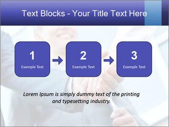 0000060876 PowerPoint Template - Slide 71