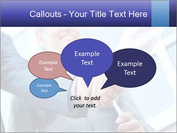 0000060876 PowerPoint Template - Slide 73