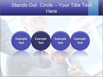 0000060876 PowerPoint Template - Slide 76