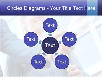 0000060876 PowerPoint Template - Slide 78