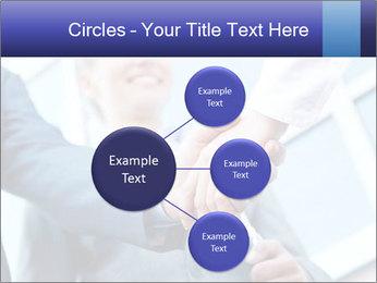 0000060876 PowerPoint Template - Slide 79