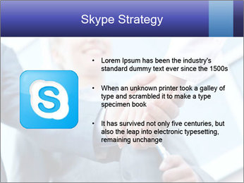 0000060876 PowerPoint Template - Slide 8