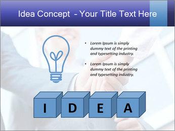 0000060876 PowerPoint Template - Slide 80