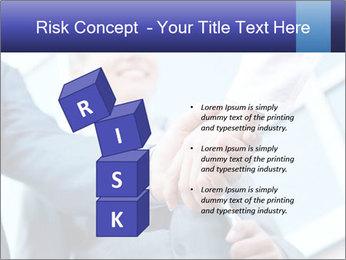 0000060876 PowerPoint Template - Slide 81