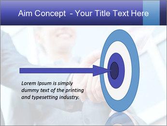 0000060876 PowerPoint Template - Slide 83