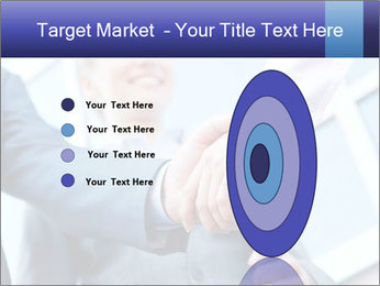 0000060876 PowerPoint Template - Slide 84