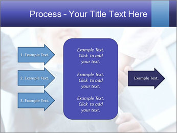 0000060876 PowerPoint Template - Slide 85