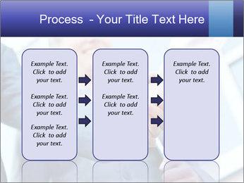 0000060876 PowerPoint Template - Slide 86