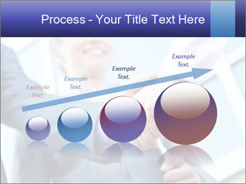 0000060876 PowerPoint Template - Slide 87