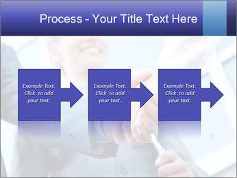 0000060876 PowerPoint Template - Slide 88