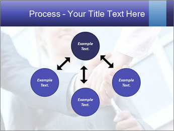 0000060876 PowerPoint Template - Slide 91