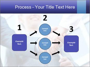 0000060876 PowerPoint Template - Slide 92