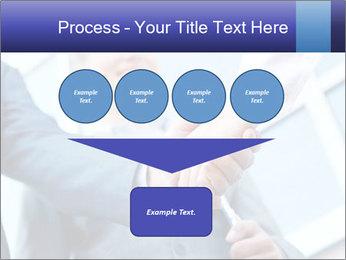 0000060876 PowerPoint Template - Slide 93
