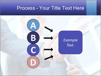 0000060876 PowerPoint Template - Slide 94