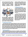 0000060876 Word Template - Page 4