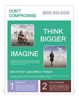 0000060877 Flyer Template