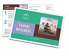 0000060877 Postcard Templates