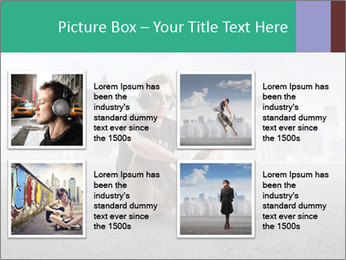 0000060877 PowerPoint Template - Slide 14