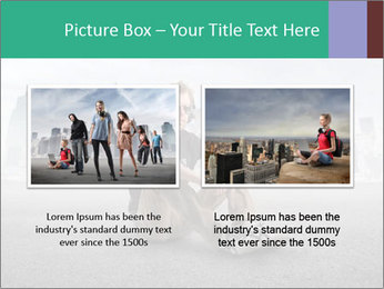 0000060877 PowerPoint Template - Slide 18