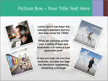 0000060877 PowerPoint Template - Slide 24