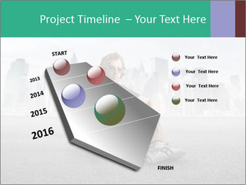 0000060877 PowerPoint Template - Slide 26