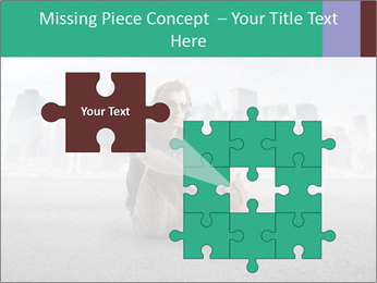 0000060877 PowerPoint Template - Slide 45