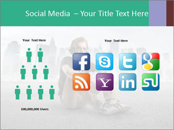 0000060877 PowerPoint Template - Slide 5