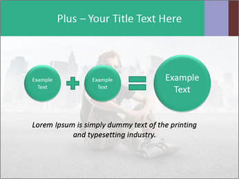 0000060877 PowerPoint Template - Slide 75