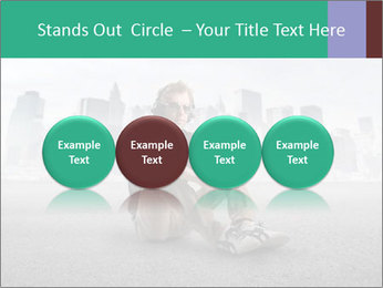 0000060877 PowerPoint Template - Slide 76