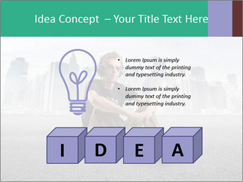 0000060877 PowerPoint Template - Slide 80
