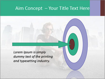 0000060877 PowerPoint Template - Slide 83