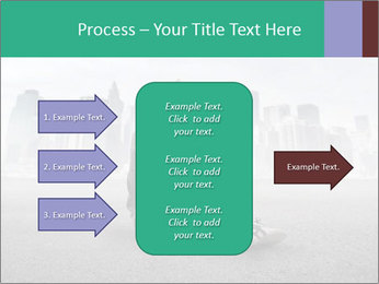 0000060877 PowerPoint Template - Slide 85