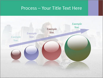 0000060877 PowerPoint Template - Slide 87