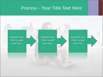 0000060877 PowerPoint Template - Slide 88