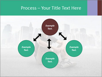 0000060877 PowerPoint Template - Slide 91