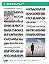 0000060877 Word Template - Page 3