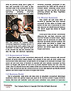 0000060877 Word Template - Page 4