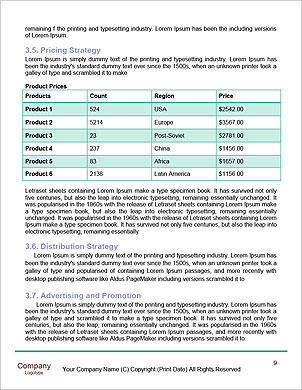 0000060877 Word Template - Page 9