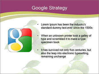 0000060878 PowerPoint Template - Slide 10